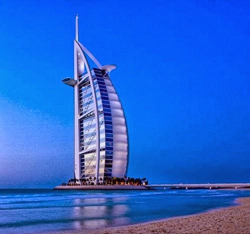 Best-Dubai-Hotel