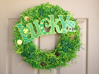 st+patricks+day+wreath.JPG