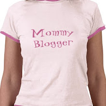 Fun T-Shirts for Bloggers