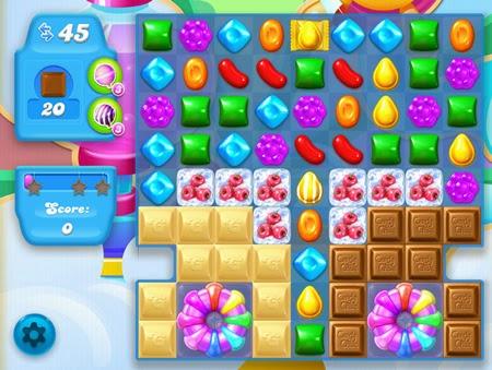 Candy Crush Soda 296