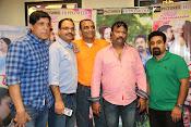 Rendu Rellu Nalugu movie press meet-thumbnail-1