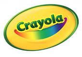 http://www.crayola.com/