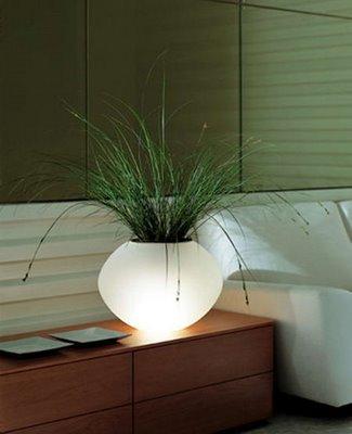 مزهريات أنيقة وعصرية الزخرفية لديكور المنزل Modern+Vase+decoration.2