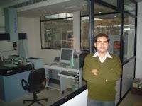 HCL Infosystems Limited Pantnagar Rudrapur