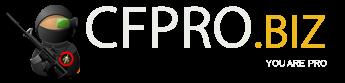 Hack Crossfire - CFpro.Biz