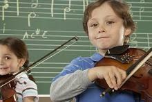 http://www.smartick.es/blog/index.php/se-le-dan-mal-las-matematicas-apuntale-a-musica/