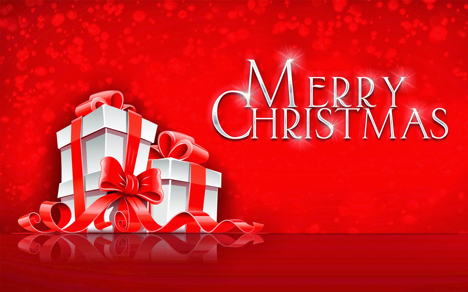 Imageslist com birthday quotes part 1 - Merry Christmas Part 1