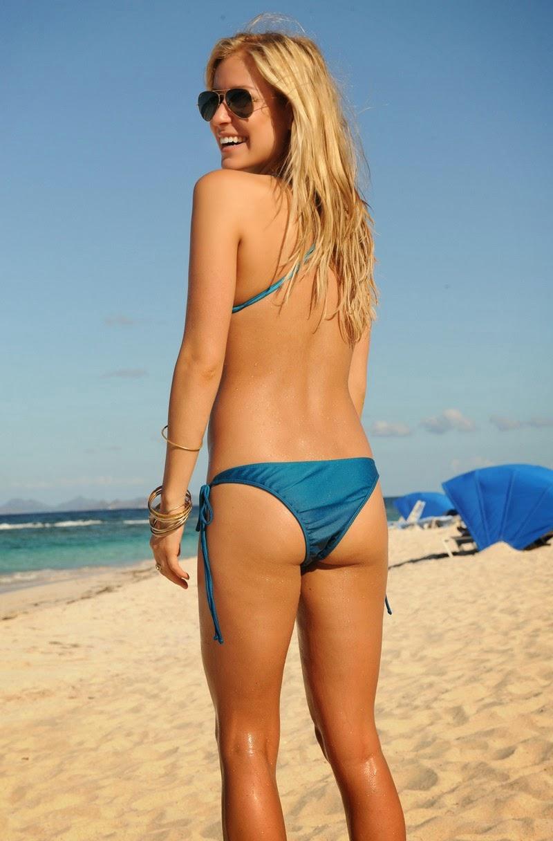 Kristin Cavallari Nude Photos 8