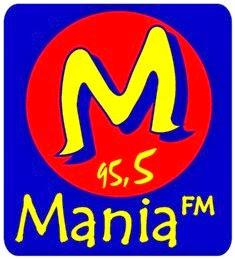Rádio Mania FM de Ibatiba ao vivo