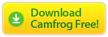 http://computeraktif.blogspot.com/2013/12/download-camfrog-free-2014.html