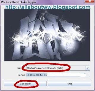 4Media Video Converter Ultimate v6.7.0.0913 + Keygen 4Media%2BVideo%2BConverter%2BUltimate%2B6.7.0.0913%2BKeygen