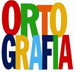 Ciao Bambini Ciao Maestra Ortografia Classe 1 Il Gruppo Gn