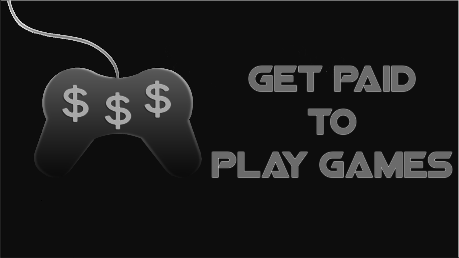6 Ways to Make Money Playing Games Even If You're Not an ...