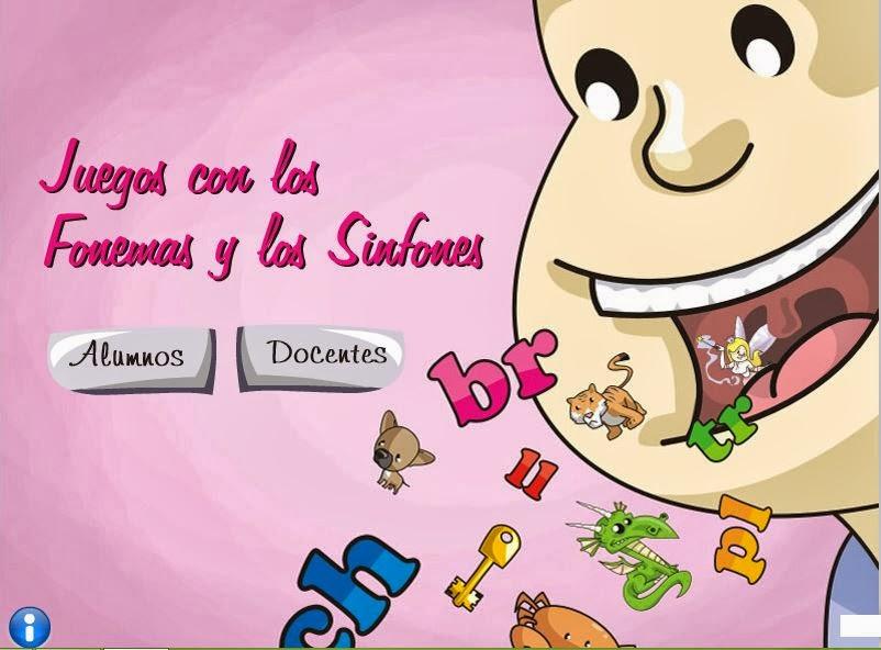 http://atenex2.educarex.es/ficheros_atenex/bancorecursos/11358/contenido/index2.html