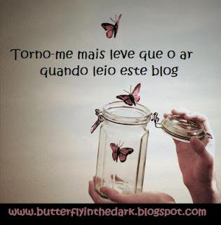 Blog leve