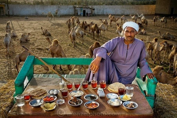 http://www.dose.com/lists/2715/23-Photos-Of-People-From-All-Over-The-World-Next-To-How-Much-Food-They-Eat-Per-Day