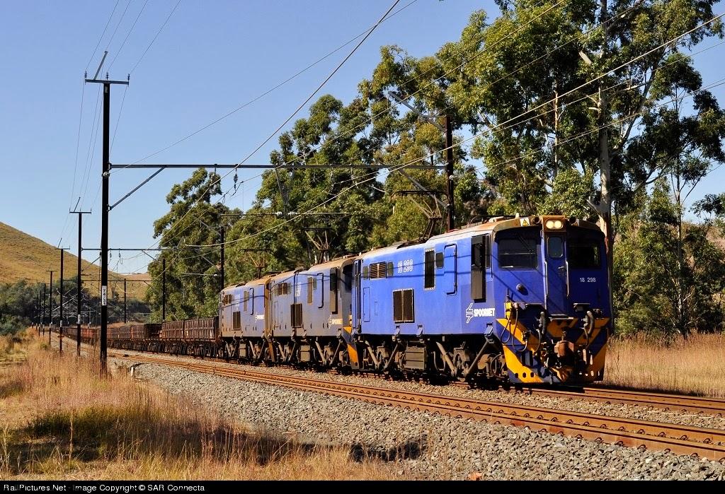 RailPictures.Net (72)
