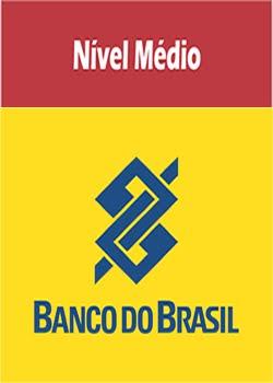 Curso de Atendimento para Banco do Brasil 2011 BRASIL