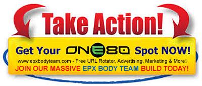 http://www.epxbodyteam.com/team.php