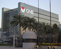 Qatar National Bank