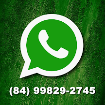 Nosso WhatssApp