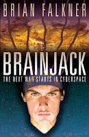 Brain Jack1