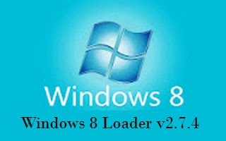 Best Windows 8.1 Pro Build 9600 Activation Key Download 2016 -  And Full Version 2016