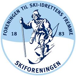 Det snør ikke spor! Gjør som Vasastakerne og støtt Skiforeningen!