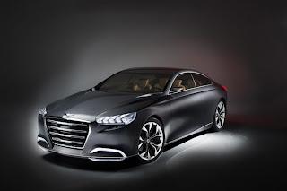 Hyundai+HCD-14+Genesis+1.jpg