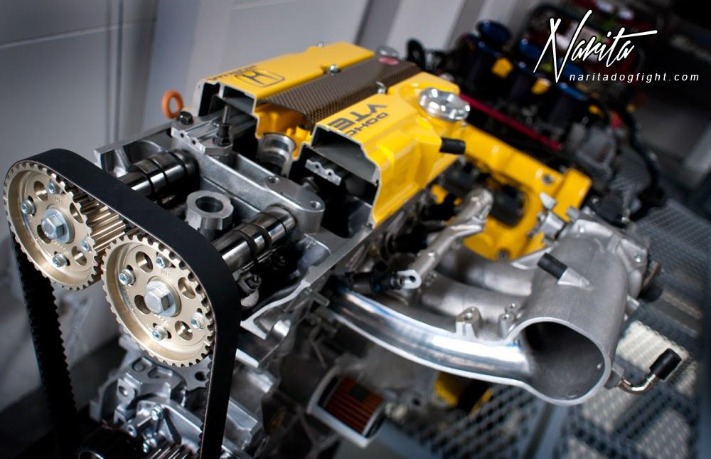 integra b18 vtec engine integra free engine image for