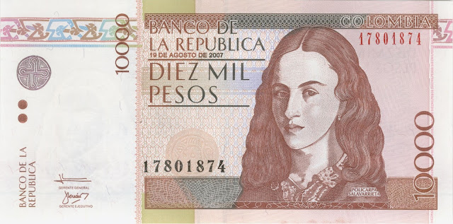 billete-diezmilpesos.jpg-Colombia
