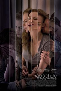 descargar Rabbit Hole – DVDRIP LATINO
