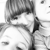 What I Read 28 | Morgan's Milieu: Becky, who writes at Pinks Charming, has written a post on small parenting victories.