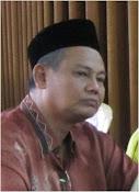 Hj.Mohd Noor b. Yahaya