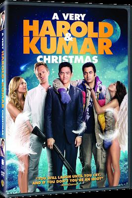 La+Navidad+3D+de+Harold+%2526+Kumar+%25282011%2529+Espa%25C3%25B1ol+Latino+DVDRip La Navidad 3D de Harold & Kumar (2011) Español Latino DVDRip