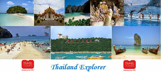 http://www.traveltours.in/traveltours/international-holidays/06-nights-krabi-pattaya-bangkok
