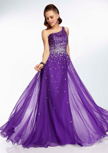 A Variety Of Dresses Cheap Plus Size Prom Dresses Under 100 Dollars