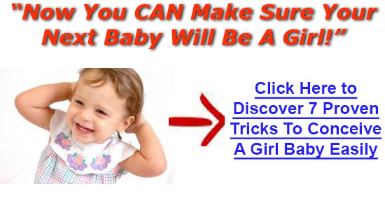 Finding a sex positions on how to conceive baby twins is not as easy as couples know. There are some sex positions that will help married couples to give birth with a twin baby. If you're not already produce a twin baby maybe you're not yet get the right sex positions that will able to conceived a twin baby.