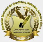 CONAHCLA ARTES