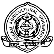 Assam Agricultural University Recruitment 2015 for 15 Junior Accountant Posts