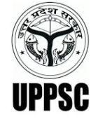 UPPSC Result