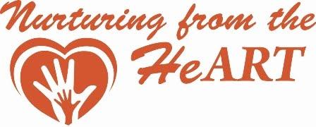 Nurturing from the HeART