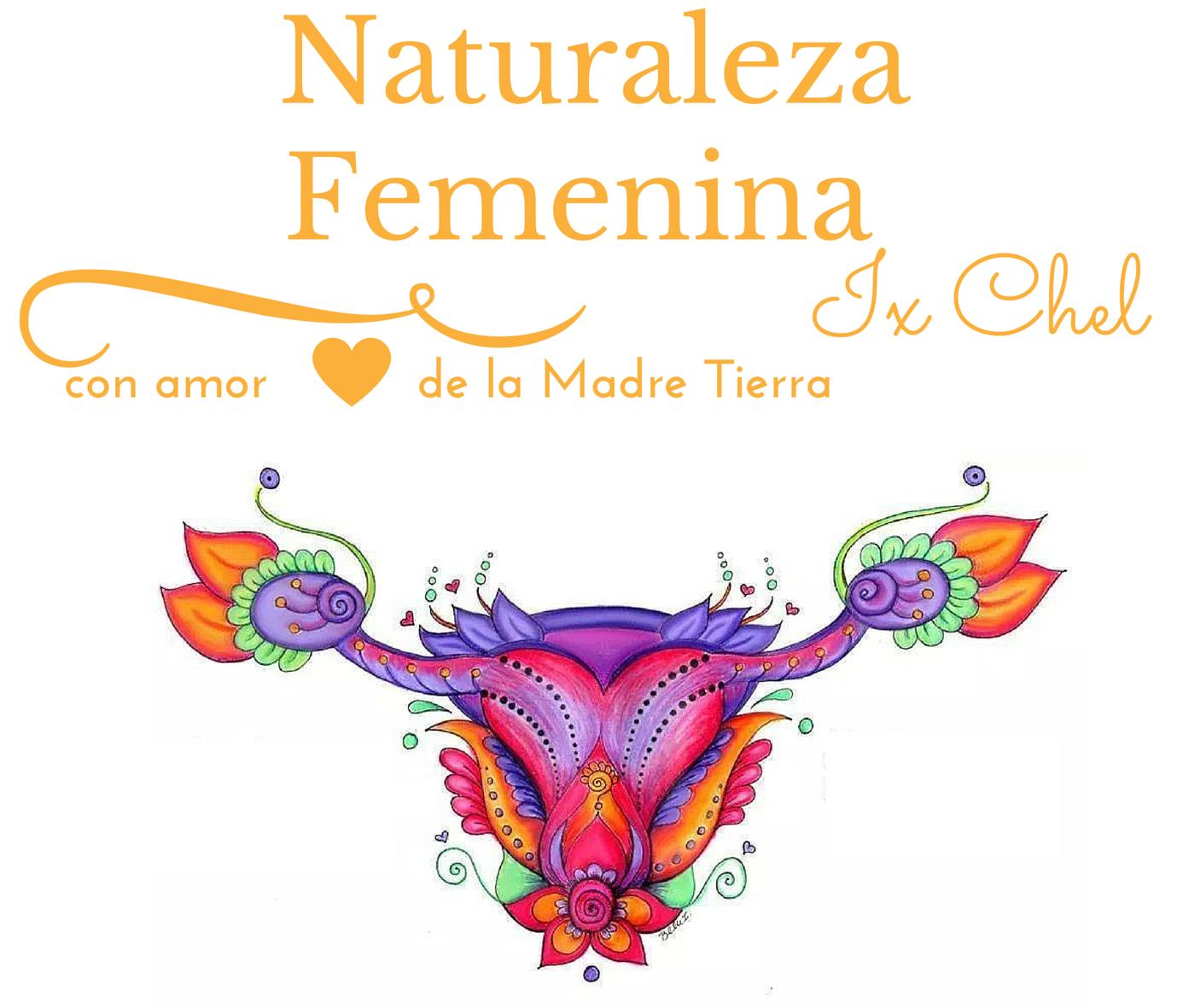 VISITA NUESTRA WEB SOBRE TEMA FEMENINO