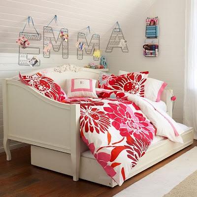 dorm room decorating ideas bedroom decorating ideas