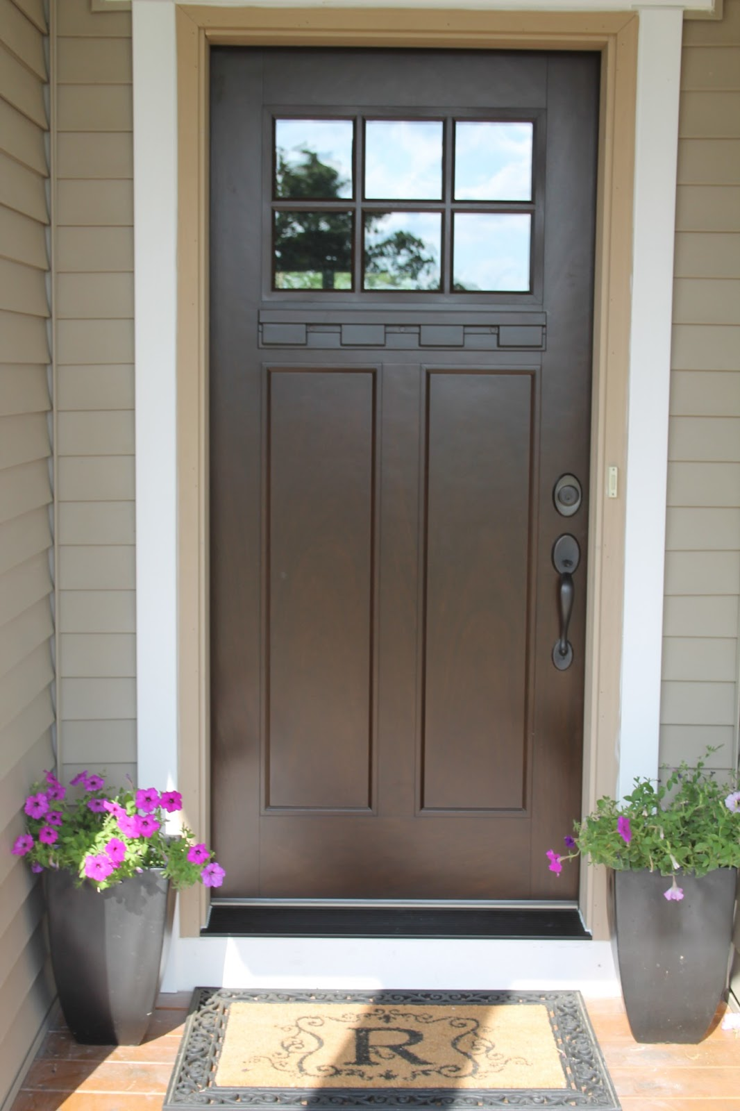 new front doorsNew Doors Ideas Design Pics  Examples  sneadsferryinfo Its