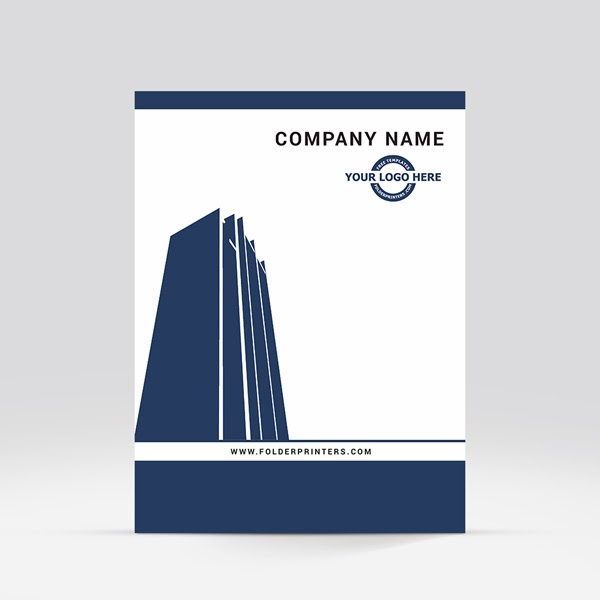 http://freetemplates.folderprinters.com/portfolio/corporate-presentation-folder/