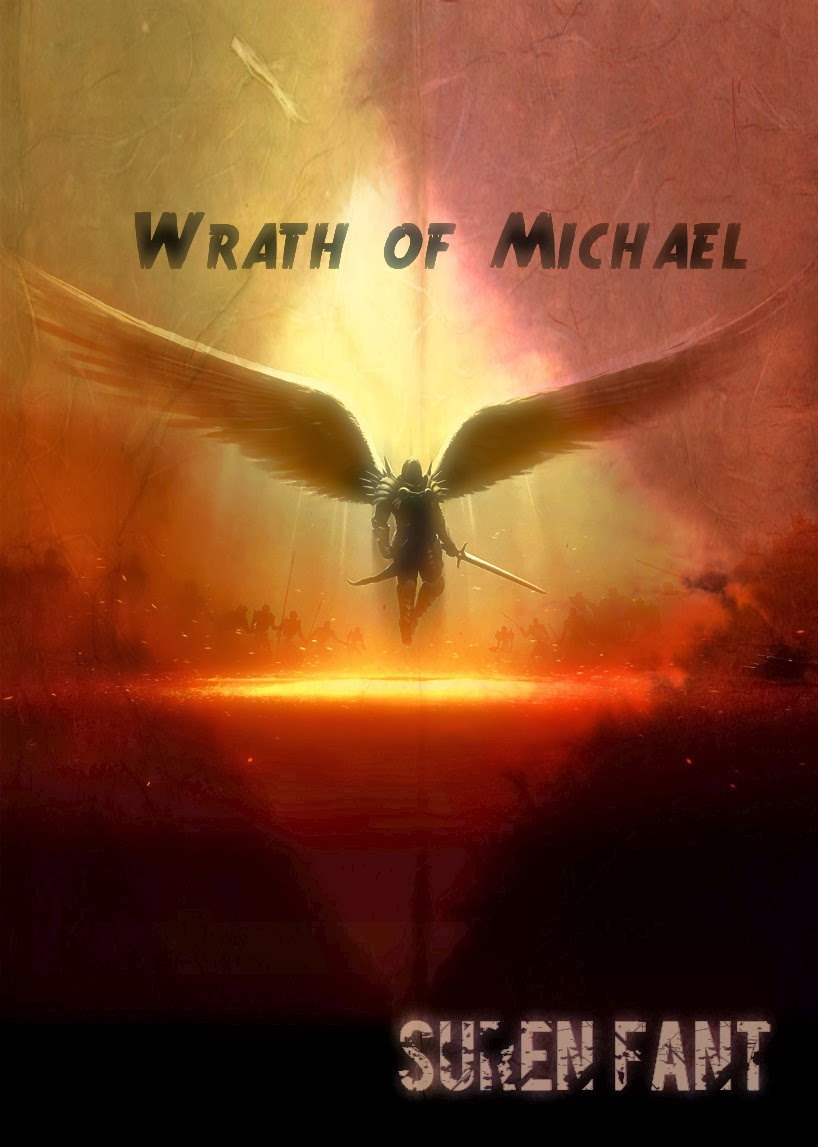 Wrath of Michael