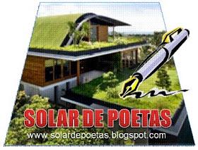 Grupo Solar de Poetas