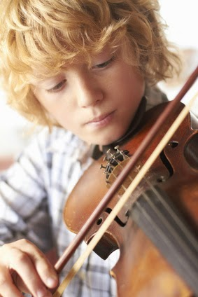 Music Education for those who Want to Raise Musically Talented ...