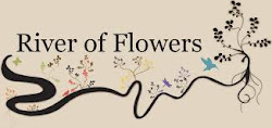 WE SUPPORT RIVER OF FOWERS